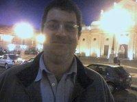 Giovanni from Ripa Teatina