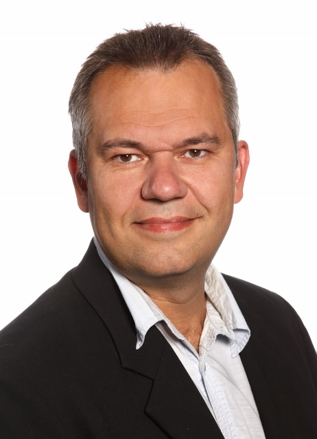 Jacob from Svendborg