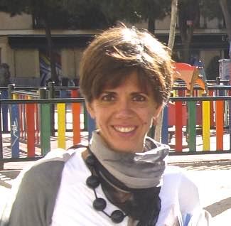 Bianca Maria From Como, Italy