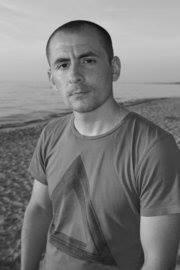 Евгений from Калининград