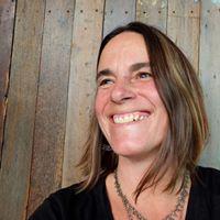 Nicole From Okanogan, WA