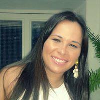 Carolina from Arrifes