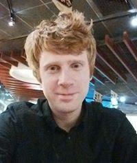 Alex From Buxton, United Kingdom
