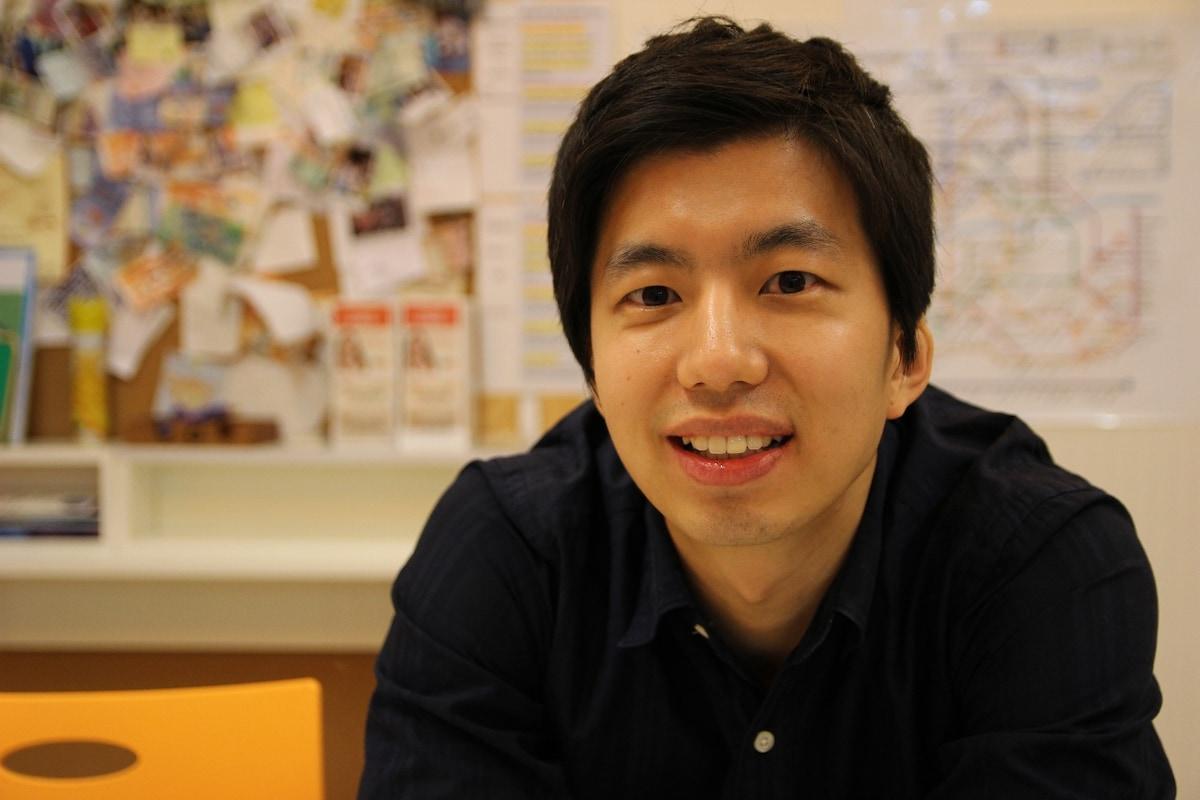 Bibimbap from Jongno-gu