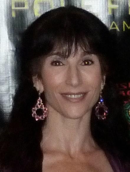 Hana From Kensington, CA