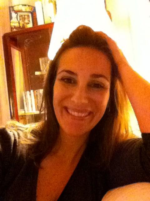 Susana from Vila Nova de Gaia