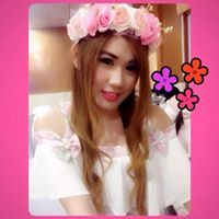 Plozz from กรุงเทพมหานคร