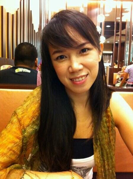 Phiankhwan from Kathu