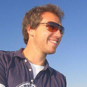 Paul From Vila Nova de Gaia, Portugal