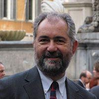 Giuseppe From Barbarano Romano, Italy