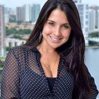 Leticia from Miami Beach