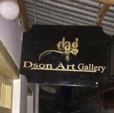 Dson from Zanzibar Town