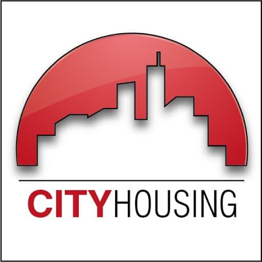 City Housing from Stavanger