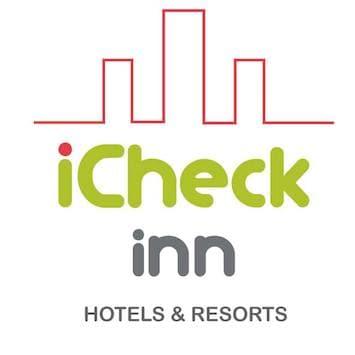 ICheck Inn from