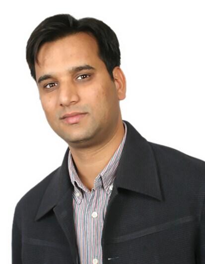 Adishwar from Queens