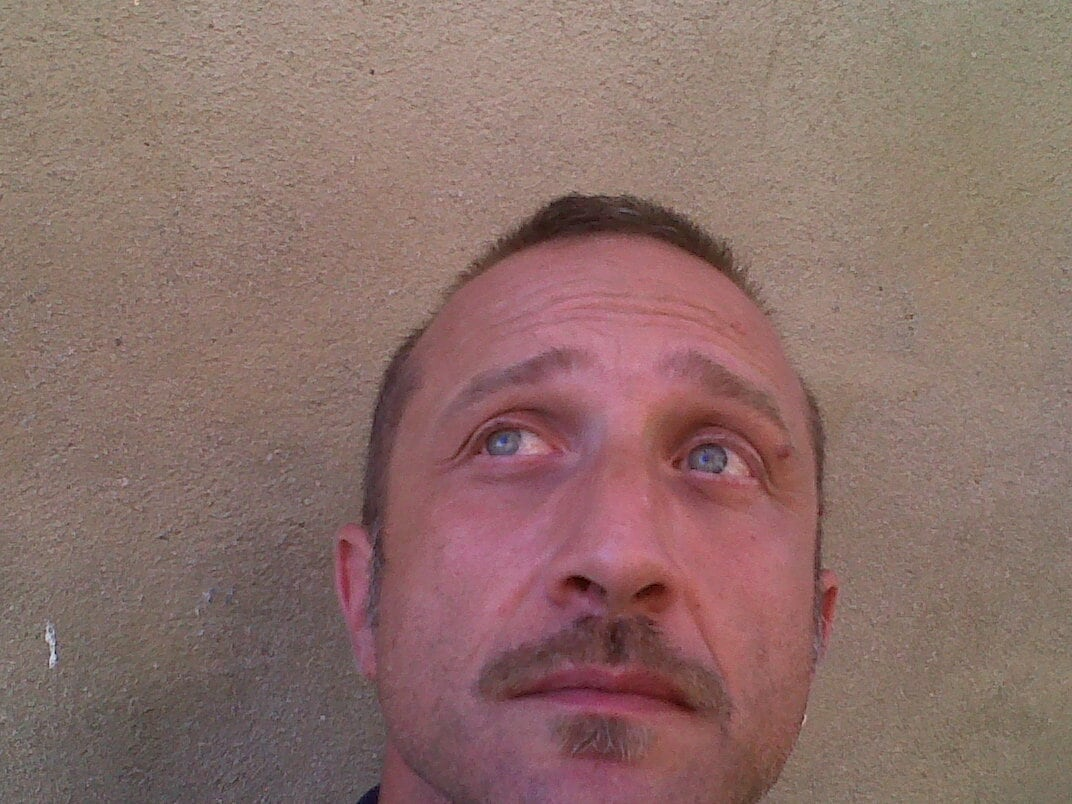 Davide from Sovicille