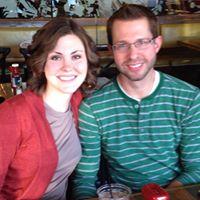 Aaron & Erin from McKinney