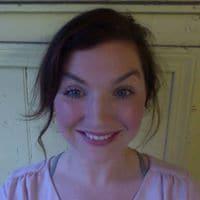 Amanda From Monkton, VT