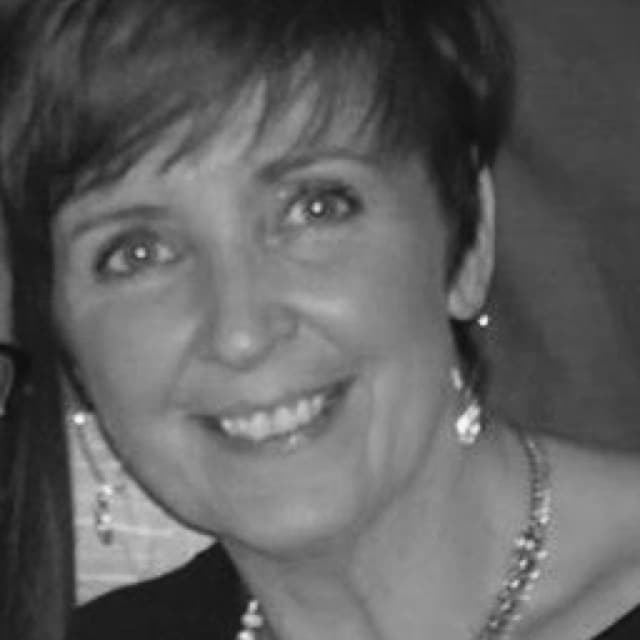 Carole from ballymoney