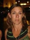 Susana from Tarragona