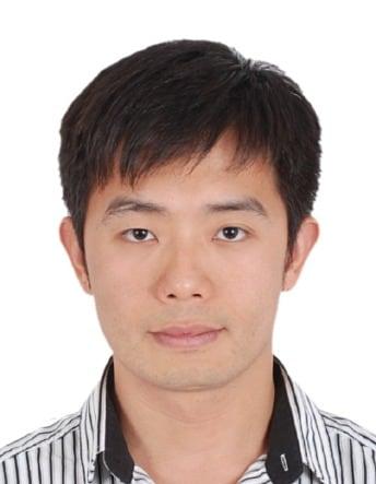 Xuanfei