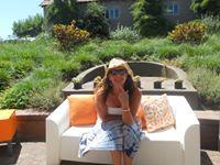 Heather from Napa