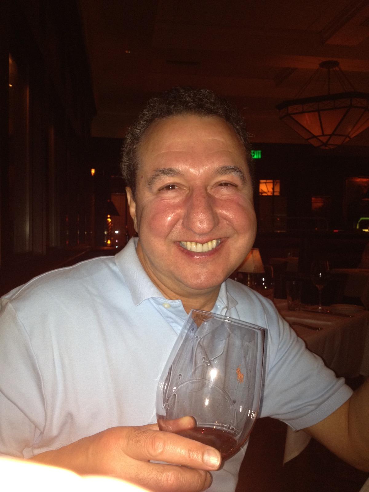 David From Westhampton, NY