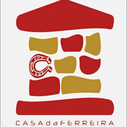 Casa Da Ferreira from Vila Real