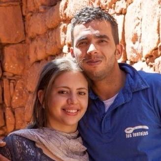 Mohammed from Marrakech