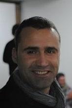 Jorge From Valencia, Spain