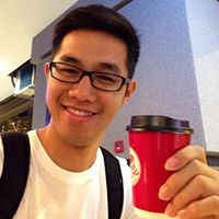 Jj From Tanjung Bungah, Malaysia