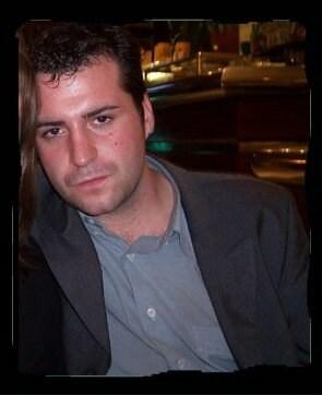 Salas Y Oscar from Barcelona