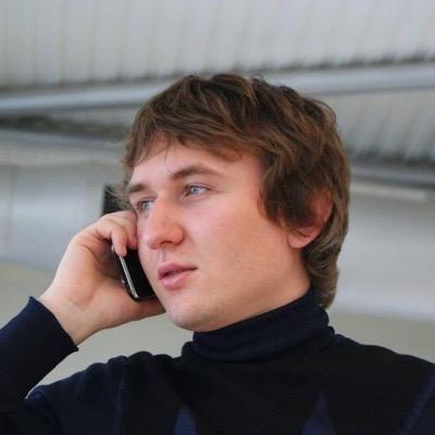 Александр from Волгоград