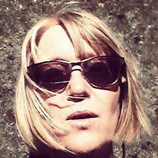 Carol from Bodmin