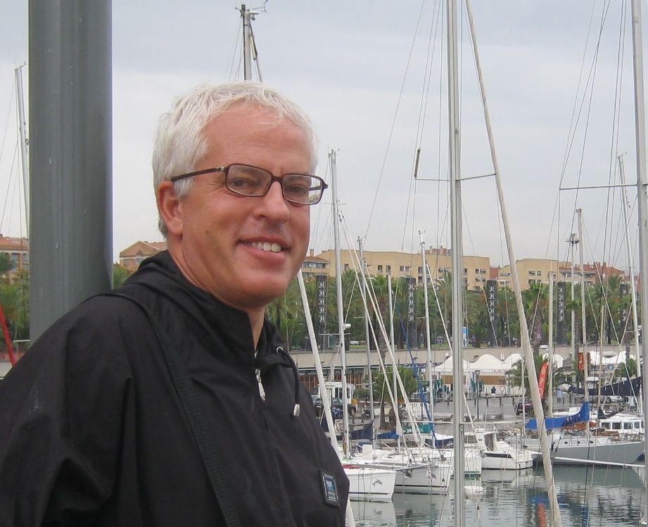 Valerio From Le Forna, Italy