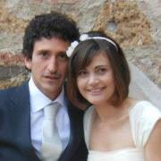 Alessandro from Sorano