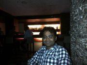 Rohit From Mumbai, India