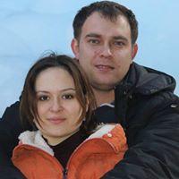 Stanislav from Ош