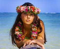 Steven from Waikiki