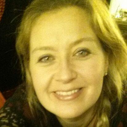 Francesca from Kirkbymoorside