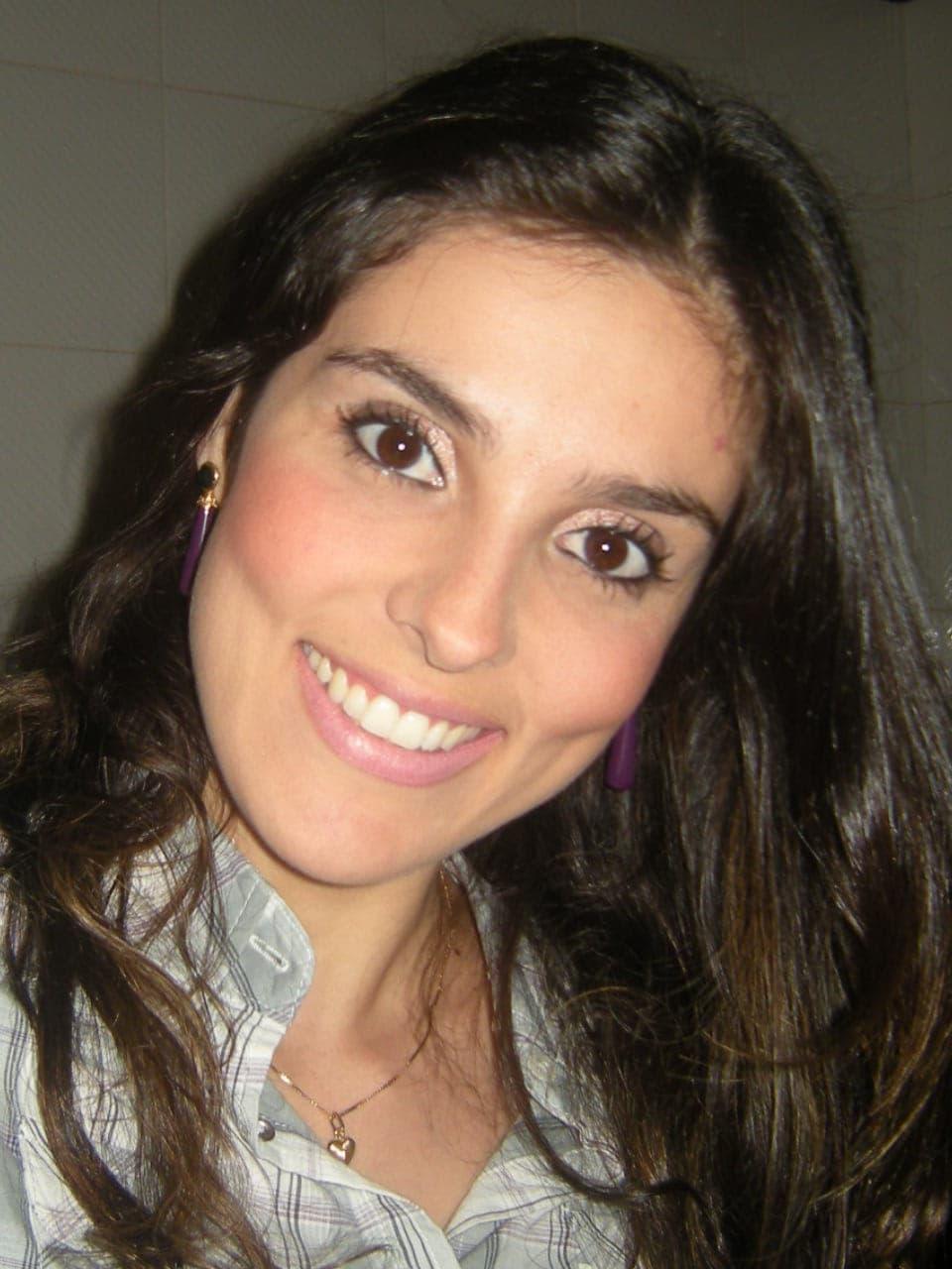 Marinelle