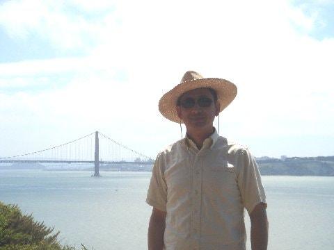 Paul From San Francisco, CA