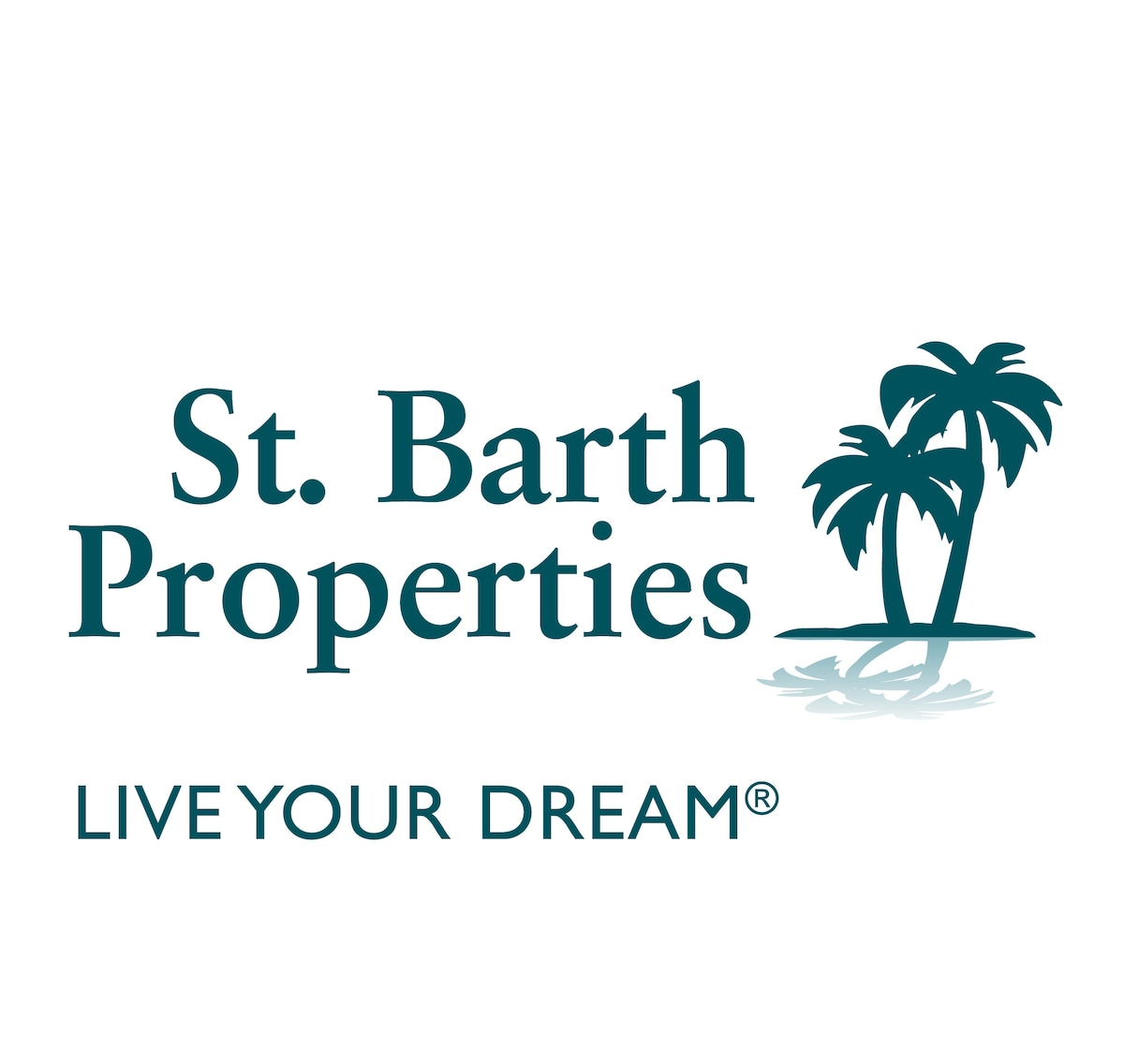 We are St Barth! Since 1989 we have been orchestra