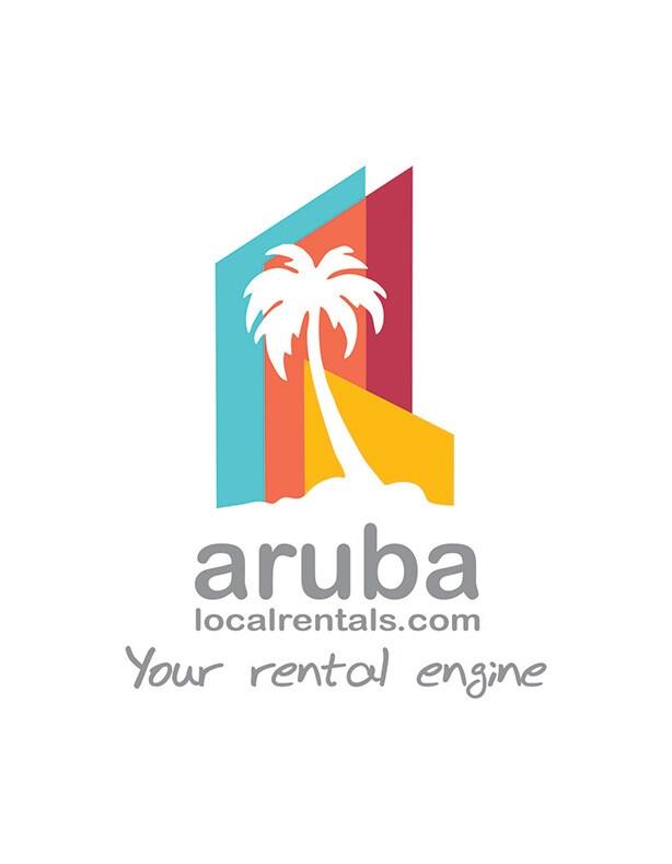 Aruba Local Rentals is a service providing company