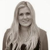 Kathie From Copenhagen, Denmark