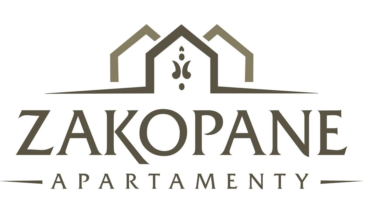 Zakopane Apartamenty From Zakopane, Poland