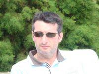 Hervé from Plailly