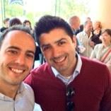 Ernie & Sergio