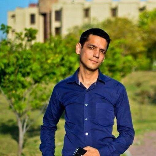Zulqarnain From Wah, Pakistan