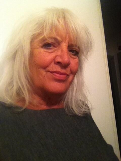 Anne from København